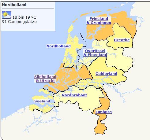 niederland wm