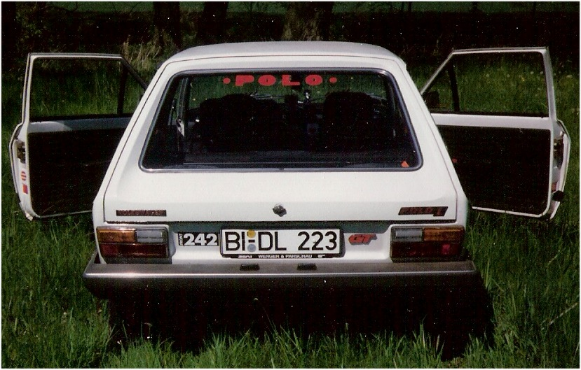 DarkSzene-Copyright - VW-Polo-79_1989_01.jpg