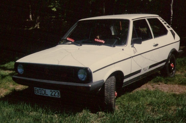 DarkSzene-Copyright - VW-Polo-79_1989_02.jpg