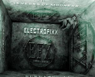 ElectroFixx