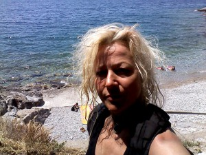 033_2013-05-11_Volos-Strand_Angy