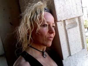 061_2013-05-11_Nea-Ionia_Angy