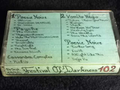 0102_Festival-Of-Darkness_1990_TDK