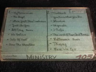 0105_Ministry_1990_TDK