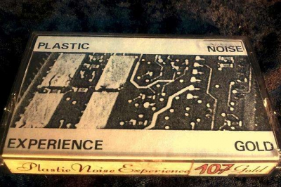 0107_PlasticNoiseExperience_(PNE)_Gold