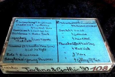 0108_Techno+Gothic_1990_TDK