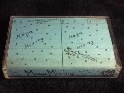 0120_MegaMixing_1991_TDK