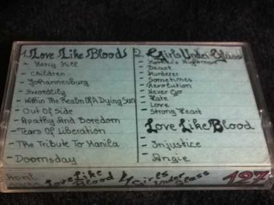 0127_LoveLikeBlood_GirlsUnderGlass_1991_TDK