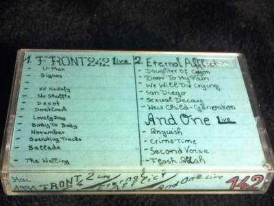 0142_Front242_EternalAfflict_AndOne_1991_TDK