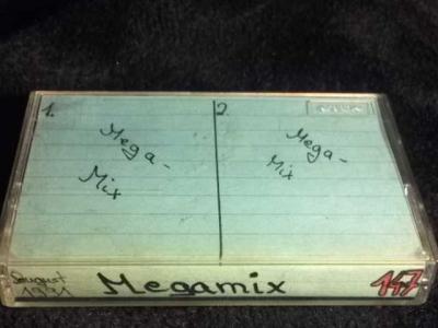 0147_MegaMix_1991_TDK