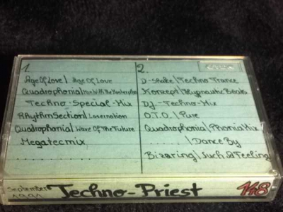 0148_Techno-Priest_1991_TDK