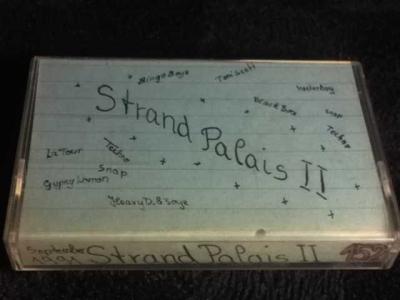 0152_StrandPalais_1991_TDK