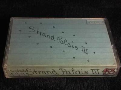 0153_StrandPalais_1991_TDK