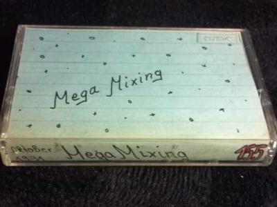 0155_MegaMixing_1991_TDK