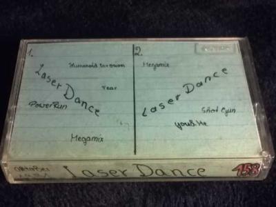 0158_LaserDance_1991_TDK