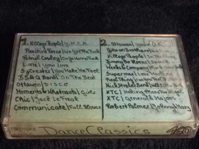 0160_DanceClassics_1991_TDK
