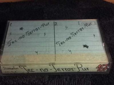 0167_Tec-no-Terror-pur_1991_TDK