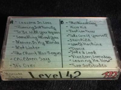 0172_Level42_1992_TDK