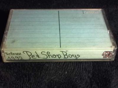 0178_PetShopBoys_1992_TDK