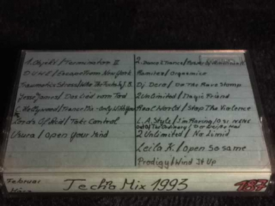0187_TechnoMix_1993_TDK