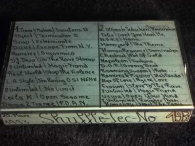 0193_Shuffle-Tec-No_1993_SONY