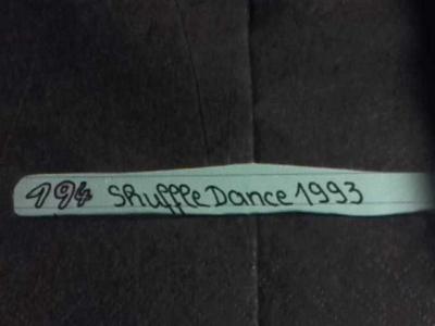 0194_ShuffleDance_1993_TDK