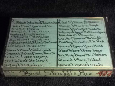 0197_Best-Shuffle-Mix_1993_TDK