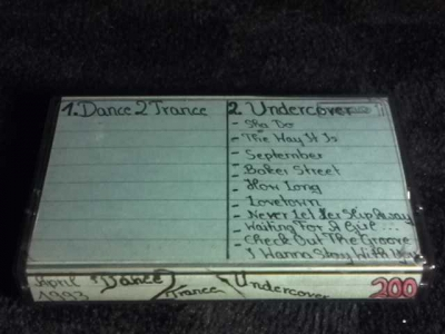 0200_Dance2Trance-Undercover_1993_TDK