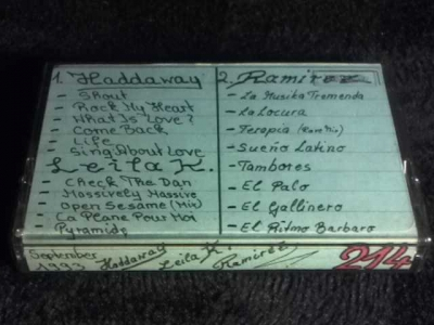 0214_Haddaway-LeilaK-Ramirez_1993_MAXELL