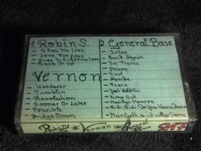 0217_RobinS_Vernon_B_Base_1993_MAXELL