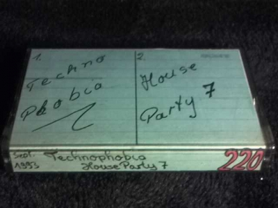 0220_Technophobia-HouseParty7_1993_TDK