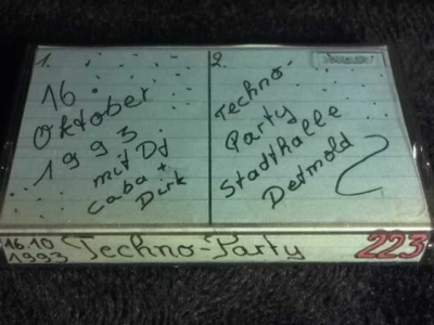 0223_TechnoParty-Detmold_1993_TDK