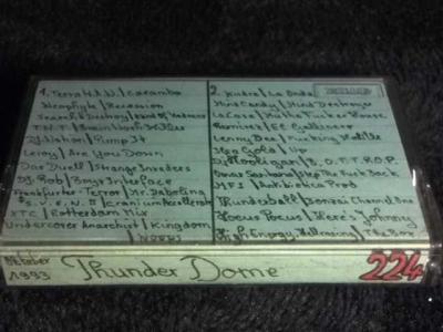 0224_ThunderDome_1993_TDK