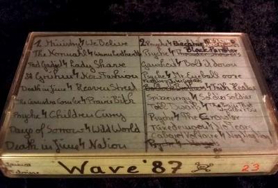 0023_Wave_1987_TDK