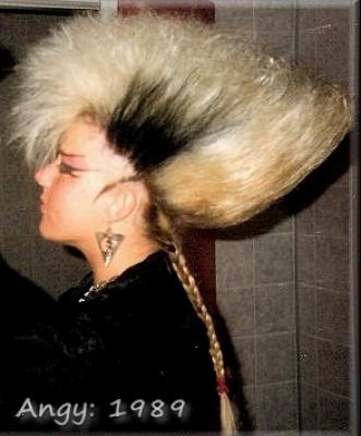 Angy_1989_Profil