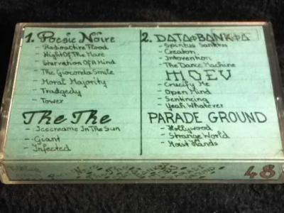 0048_The-Poesie-DATA-MOEV-Ground_1990_TDK
