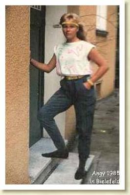 Angy_in_Bielefeld_1985