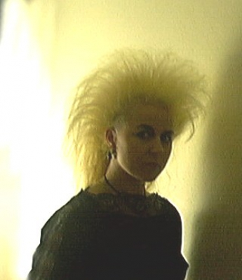 blonde_Maehne_Dezember_1999_10