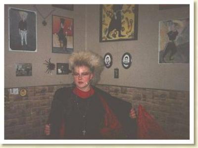 wohnung-arndtstr1988