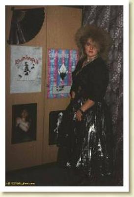 wohnung-siekerwall1989