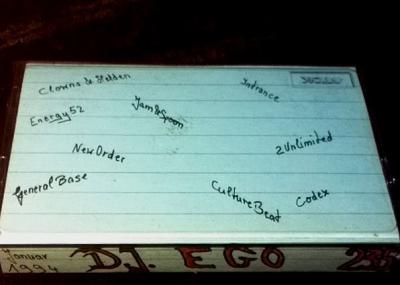 0235_DJ-eGO_1994_TDK