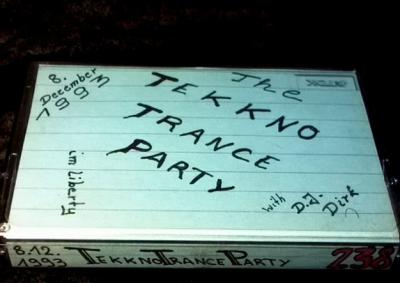 0238_Liberty-Tekkno-Trance-Party_1993_TDK