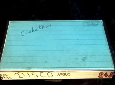 0248_80er-Disco_1994_TDK