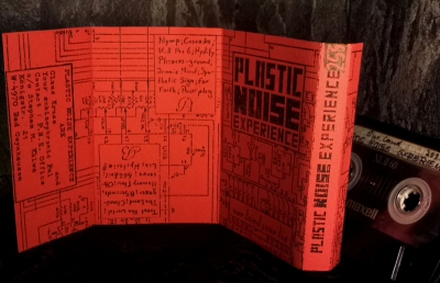 0253_Plastic-Noise-Experience_1991_MAXELL