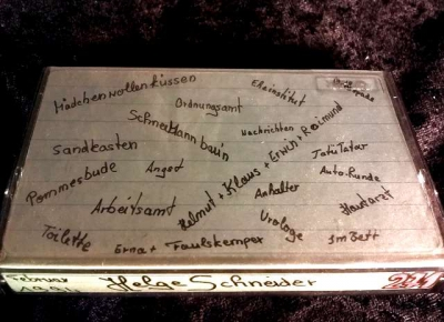 0271_Helge-Schneider_1994_TDK