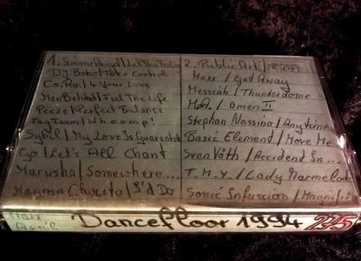 0275_Dancefloor_1994_TDK