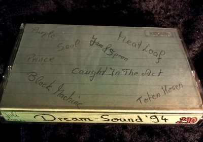 0290_Dream-Sound_1994_TDK