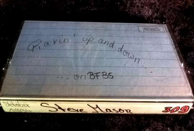 0309_Steve-Mason_1994_TDK