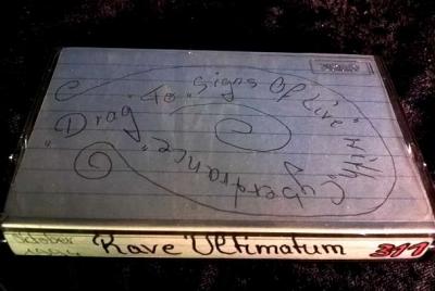 0311_Rave-Ultimatum_1994_TDK