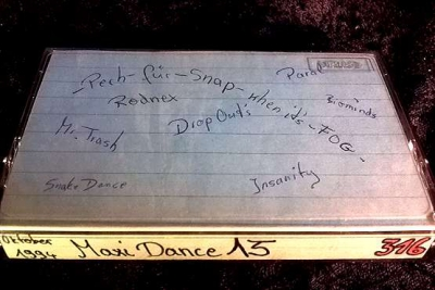 0316_Maxi-Dance_1994_SONY